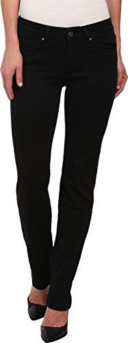 Levi's? Womens Women's 712? Slim * Read more reviews of the item by visiting the link on the image.