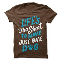 T-shirt - Too Short; change to pet