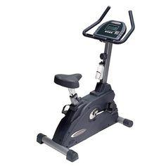 Endurance B2U Upright Exercise Bike -- Check out the image by visiting the link.