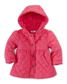 db18da5096fd 103 Best  Baby   Toddler Clothing   Baby   Toddler Outerwear  images ...