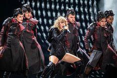 Swift Tour, Stadium Tour, Taylor Alison Swift, Selena Gomez, Georgia, Punk, American, Celebrities, Outfits