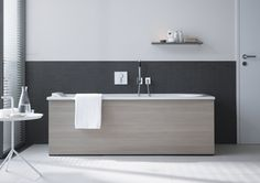 Duravit - Darling New-Duravit - Living bathrooms. Founded in 1817, Duravit is a leading supplier of Bathroom Sanitary Ceramic, Washbasins, Toilets, Bidets, Urinals, Tubs, Multi-functional Showers, Bath Furniture, Vanity Basins, Accessories and wellness ideas.
