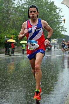 Media Maraton Gijon 2015 (km 18) Running, Sports, Life, Hs Sports, Keep Running, Why I Run, Sport