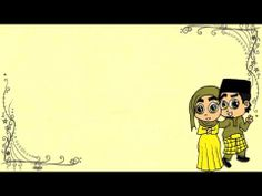 http://butik-pengantin-seremban.pelamin.com.my adalah laman web butik pengantin Seremban. Jika anda sedang mencari khidmat perkahwinan di Seremban layarilah kami di sini. Hari kebahagian anda adalah matlamat kami.