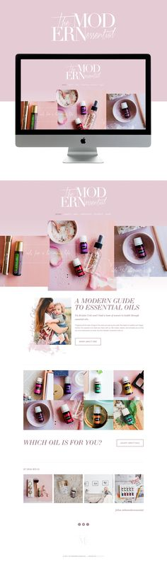 New squarespace template! Modern, edgy, and fun website design. Web Design Trends, Blog Design, Design Ideas, Website Layout, Website Ideas, Website Styles, Website Designs, Website Design Inspiration, Layout Inspiration