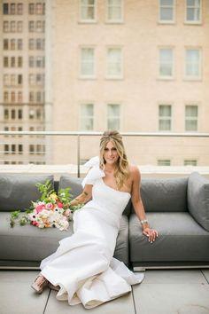 The Big Reveal: My Wedding Day! (via Bloglovin.com )