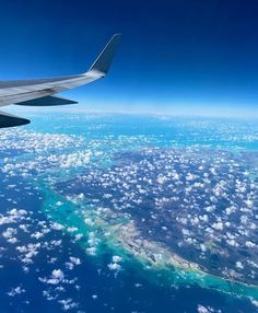 Vacation bound Airplane View, Vacation, Instagram, Holidays Music, Holidays