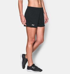 21 Best Running Women's Clothing images   Running women