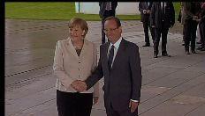 Europese Unie krijgt Nobelprijs voor de Vrede