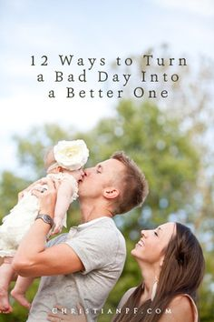How do you build a lasting marriage? Here are 5 ways grace has the power to keep you together- through both good times and hard times.The Power of Grace to Hold Your Marriage Together - Club 31 Women marriage, marriage tips Godly Wife, Godly Marriage, Marriage Relationship, Marriage And Family, Happy Marriage, Marriage Advice, Family Life, Better Relationship, Healthy Marriage