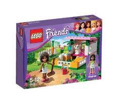 lego friends sets - Google Search