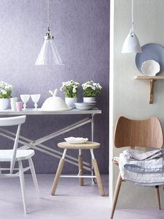 Lovely Pastel Colors // Прекрасни пастелни цветове | 79 Ideas
