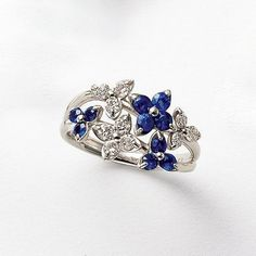 Royal Jewelry, Gems Jewelry, Cute Jewelry, Crystal Jewelry, Diamond Jewelry, Jewelry Accessories, Jewelry Design, Jewellery, Beautiful Diamond Rings