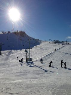 early morning ski cervinia italy pinterest early morning and