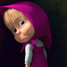 Animated Emoticons, Funny Emoticons, Animated Gif, Cartoon Gifs, Cute Cartoon Wallpapers, Marsha And The Bear, Minion Gif, Gif Mania, Cute Bunny Cartoon