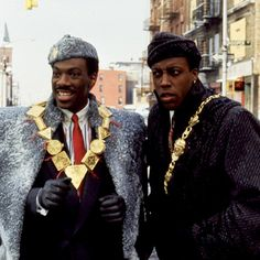 Fancy - Coming To America