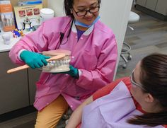Are you Looking for the best and affordable dentist in Eglinton LRT? Pioneer Dental Centre is your trusted dentist in Eglinton LRT Dental Care near Centre Eglinton LRT in Toronto. Beauty Tips Easy, Health And Beauty Tips, Health Facts, Oral Health, Health Care, Dental Aesthetics, Dental Center, Best Dentist, Childhood Obesity