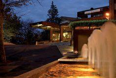 159 euro a COPPIA invece di 220 per PRIMAVERA IN MONTAGNA da HOTEL GIUBILEO a PIGNOLA! #travel #relax #spa #food #fun #natura #basilicata #potenza