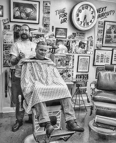 traditional barber cape Barbershop, Capes, Traditional, Shopping, Greece, Barber Shop, Cape Clothing, Cape, Barbers