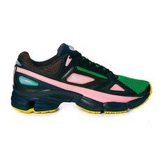 hot sale online 423a7 a5180 adidas RAF SIMONS Adidas Consortium Raf Simons Ozweego 1 Raf Simons Shoes,  Raf Simons Sneakers