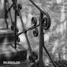 Markus Medinger Picture of the Day | Bild des Tages 22.01.2018 | www.mkmedi.de #mkmedi  #blackandwithe #schwarzweiss #urban #city #geländer #railing  #instagood #photography #photo #art #photographer #exposure #composition #focus #capture #moment  #badenwuerttemberg #germany #deutschland  #365picture #365DailyPicture #pictureoftheday #bilddestages #streetphotography  @badenwuerttemberg @visitbawu @0711stgtcty @deinstuttgart @0711stgtcty @stuttgart.places @geheimtippstuttgart @stuttgartblick…