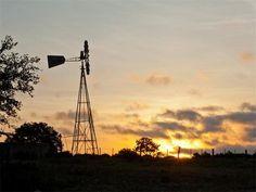 The Legendary Y.O. Ranch