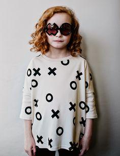 Beau LOves SS15 Sneak peek!!! | KID