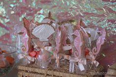 Resultado de imagem para onde comprar conchas na 25 de março