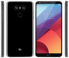 LG G6 : une date de sortie fixée peu après le MWC - http://www.frandroid.com/marques/lg/413367_lg-g6-une-date-de-sortie-fixee-peu-apres-le-mwc  #LG, #MWC, #Rumeurs