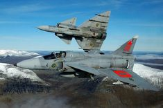 Military Jets, Military Aircraft, Fighter Aircraft, Fighter Jets, Ala Delta, Swedish Air Force, Swedish Army, Saab, Kitty Hawk