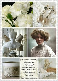 I Need A Hobby, Quote Collage, Beautiful Collage, Illusion Art, Decoupage Paper, Jane Austen, Vintage Images, Mood Boards, Mosaics