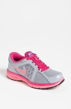 48 Best Nike shoes images | Nike shoes, Nike, Nike free