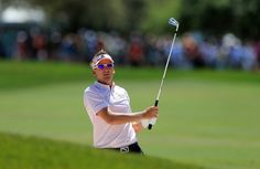 Ian Poulter of England 2012 Arnold Palmer Invitational presented by MasterCard at Bay Hill Club and