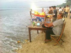 Bali Dorothy 2013 of 2014