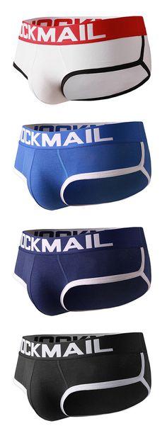 Cat Heartbeat Mens Boxer Brief Stretch Short Legs Underwear
