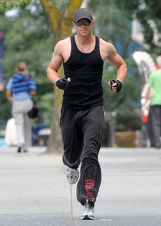 """In fact, these photos from 2009 prove that it is far from """"alright"""". It's exceptional. 