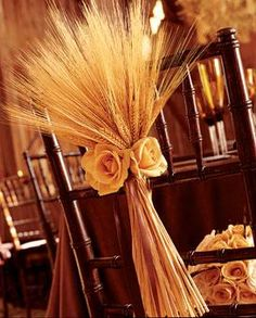 1000 Images About Wheat Decor On Pinterest Wheat