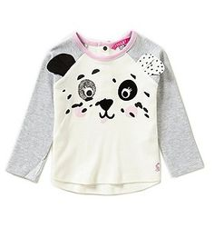 bd6b62515a9d 16 Best Joules Baby Girls Collection images