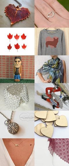 The Heart Wants What it Wants ! by VLADIMIR DAVYDOV on Etsy--Pinned with TreasuryPin.com