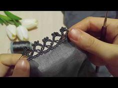 Default Parallels Plesk Page Brazilian Embroidery Stitches, Hand Embroidery Stitches, Hand Embroidery Designs, Crochet Stitches, Hand Embroidery Flowers, Ribbon Embroidery, Diy Crochet Cardigan, Drawstring Bag Pattern, Crochet Purse Patterns