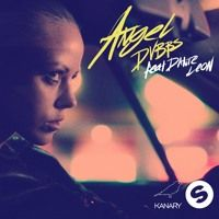 Angel ft. Dante Leon by DVBBS on SoundCloud
