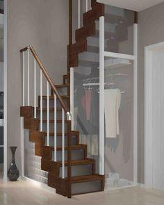 Solution sécurité pour petits espaces
