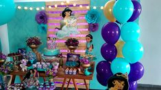 jasmine - Pesquisa Google Jasmine, Pop, Cake, Desserts, Tailgate Desserts, Popular, Deserts, Pop Music, Kuchen