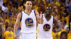 * Warriors-OKC Game 7 officials: Danny Crawford, Mike Callahan, Jason Phillips. Warriors fans (and I would imagine, the team itself) can celebrate that Scott Foster did not get the lead spot tonight, though it looked like he was on schedule… Continue Reading →