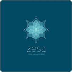 Zesa Logo by Fernando Gonzalez | Fivestar Branding – Design and Branding Agency & Inspiration Gallery | Professional Logo and Website Design