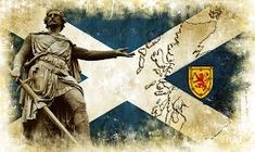Image result for images of William Wallace