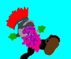 walking grape wears Roman helmet drawing by tydlitadytydlitam - Drawception Funny Drawings, Easy Drawings, Helmet Drawing, Roman Helmet, Drawing Games, Disney Characters, Fictional Characters, Walking, Pictures