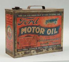 Galvanized cooler metal horton vintage