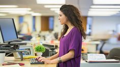 4 Changes That Can Make Your Job More MS-Friendly - KEEPHEALTHYALWAYS.COM - Reliable Health Advice and Remedies