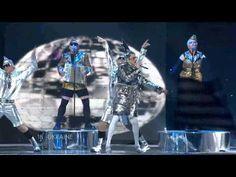 finland eurovision final 2015